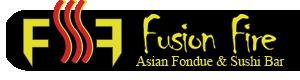 Fusion Fire 717-731-1188