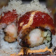 Crunchy Tuna Hidden Dragon